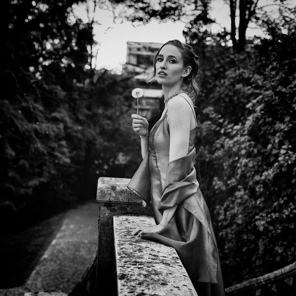 Olivia Sartor :  , ns:Tomasz Kolecki, annuaire photo modele