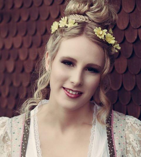 Yoyo :  Miss Earth Switzerland 2017, www.anjawurm.ch, annuaire photo modele
