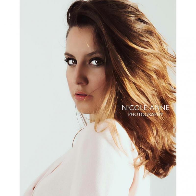 Lea :  , ns:Nicole , annuaire photo modele