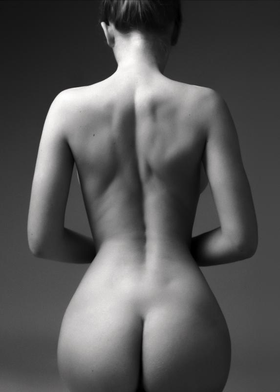 Amedea :  , ns:John hennequin , annuaire photo modele