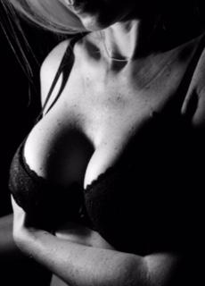 Stephanie-Suisse :  buste et lingerie, ns:Patrick CIRE, annuaire photo modele