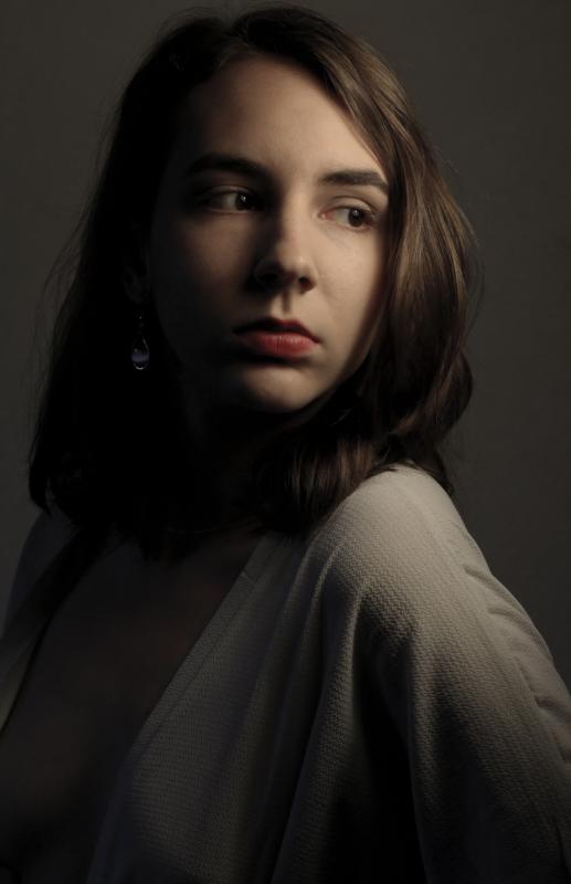 Aurélie Giovannoni :  , ns:Joanne Schmidt, annuaire photo modele