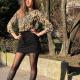 Lu.Kiila de Bienne, ns:RussoL, annuaire photo modele romand