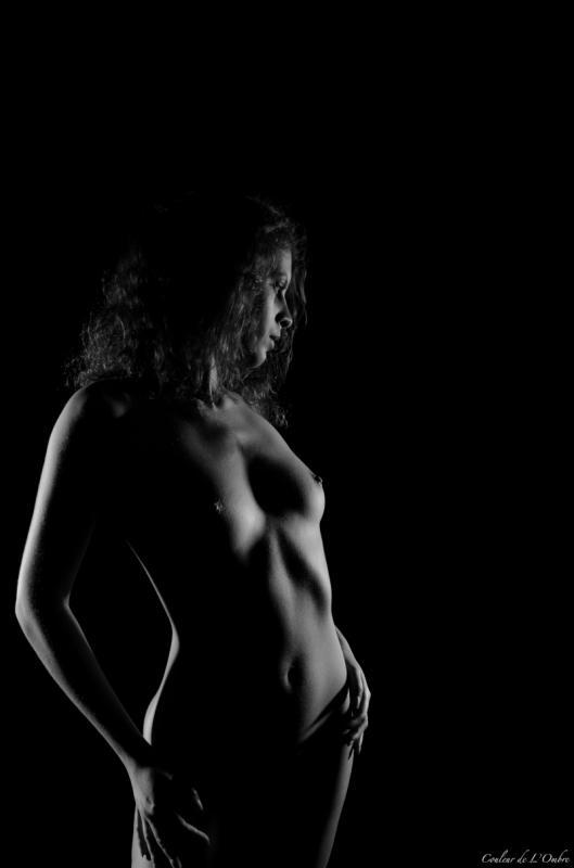 curlyandblond :  , ns:Lacouleur de l'Ombre, annuaire photo modele