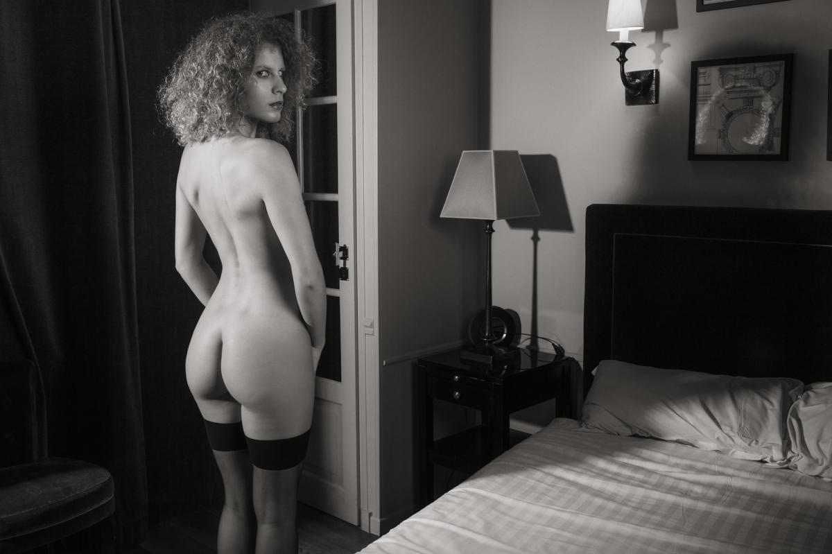 curlyandblond :  , https://fde-photo.book.fr, annuaire photo modele