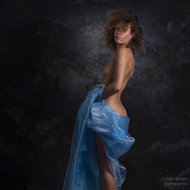 curlyandblond :  , https://www.olimpiophoto.fr, annuaire photo modele
