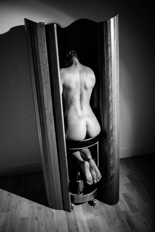 curlyandblond :  , ns:Gwenael Mersaoui, annuaire photo modele