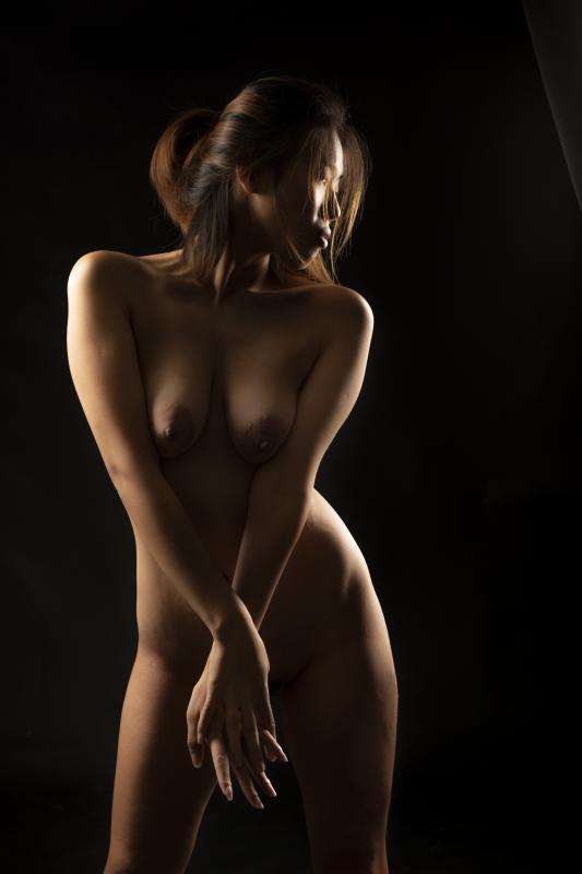 melina :  , ns:Jean Luc garcette, annuaire photo modele