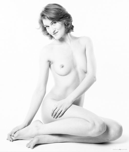 Alesya :  , ns:Philippe Guipponi, annuaire photo modele