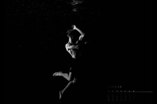 Arnaud : Noir et Blanc , ns:Brieuc Marchal, annuaire photo modele