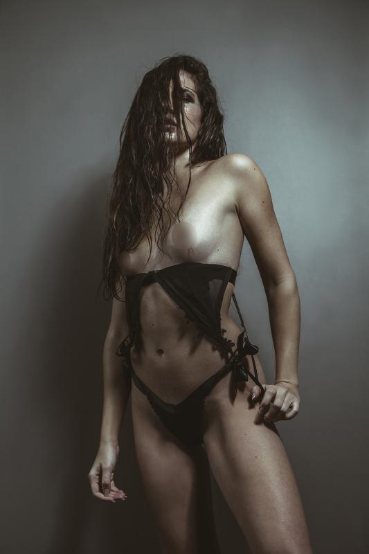 Jessica Gomez :  , ns:Damiano Dargenio, annuaire photo modele