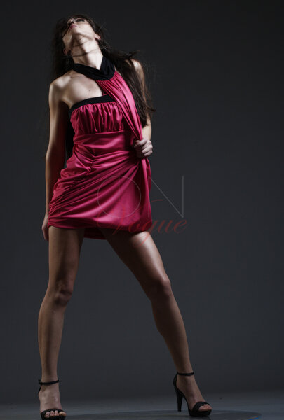 Alina :  Sensuel, sexy, provocatrice , ns:Dragos Cristescu, annuaire photo modele