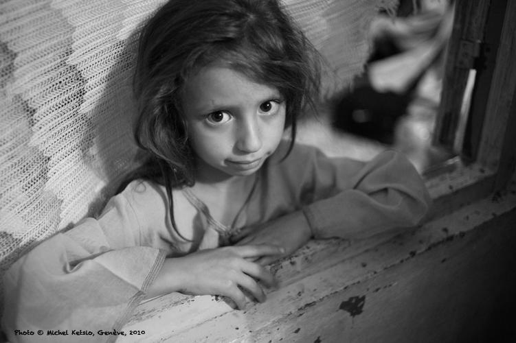 annuaire photographes suisse romande, Amal, Moyen-Atlas, Maroc, 2010 - http://www.ketsio.com - Ketsio de Genève