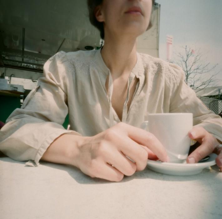 annuaire photographes suisse romande, Sténopé, 45 secondes de pause - http://epytafe.net - Epytafe de Nyon