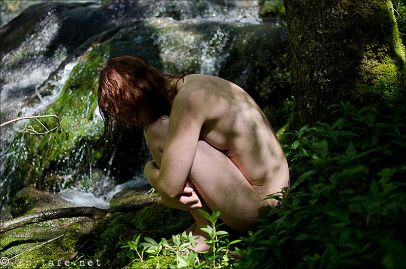 annuaire photographes suisse romande, Birth of a Fairy III - http://epytafe.net - Epytafe de Nyon