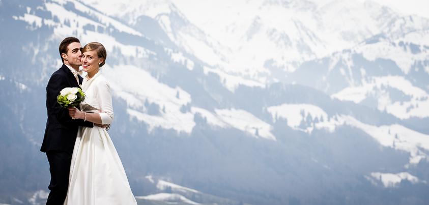 annuaire photographes suisse romande, © 2015 sumodori.com - www.sumodori.com #photographe #mariage #hochzeitsfotograf - http://www.sumodori.com - JOON - PHOTOGRAPHE de Palézieux