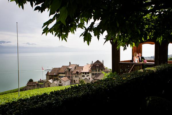 annuaire photographes suisse romande, © 2015 sumodori.com - www.sumodori.com #photographe #mariage #suisse #hochzeitsfotograf - http://www.sumodori.com - JOON - PHOTOGRAPHE de Palézieux