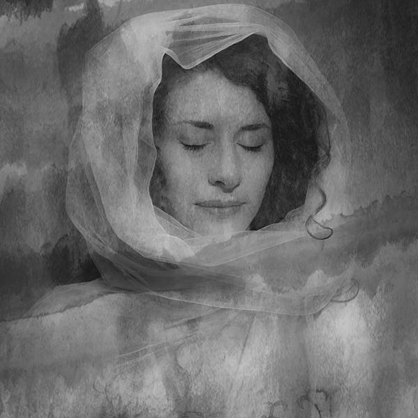 annuaire photographes suisse romande, portrait artistique - http://chrisblaser.com - Chris Blaser de Chavannes-près-Renens