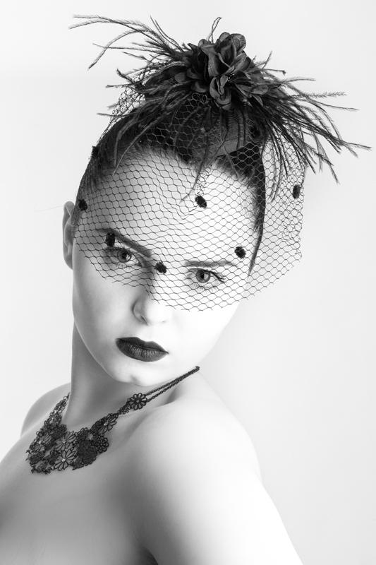 annuaire photographes suisse romande, Portrait; lingerie; charme; mode; fashion;  - http://chrisblaser.com - Chris Blaser de Chavannes-près-Renens