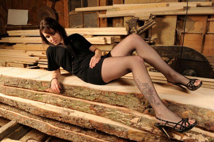 annuaire photographes suisse romande, Nancy 2009 - http://www.jbphoto.ch - jb photo de Moutier