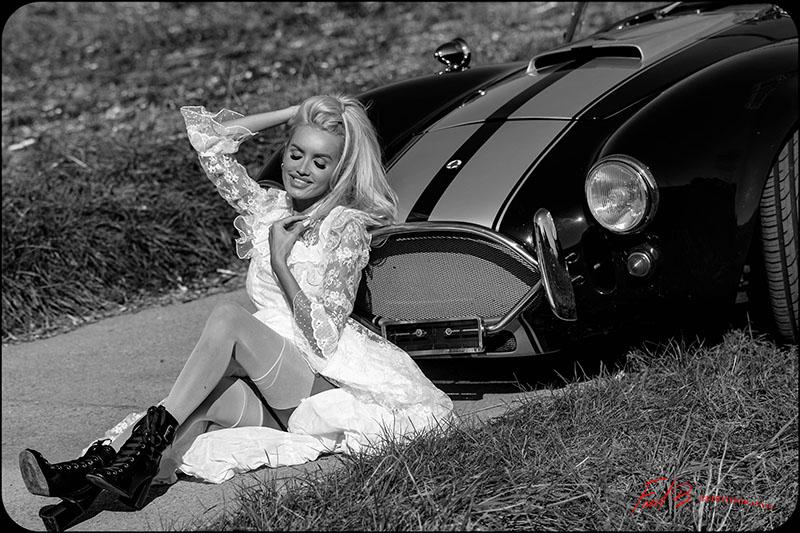 annuaire photographes suisse romande, la mariée - http://www.fredphotographe.net - fredphotographe de st-cergue
