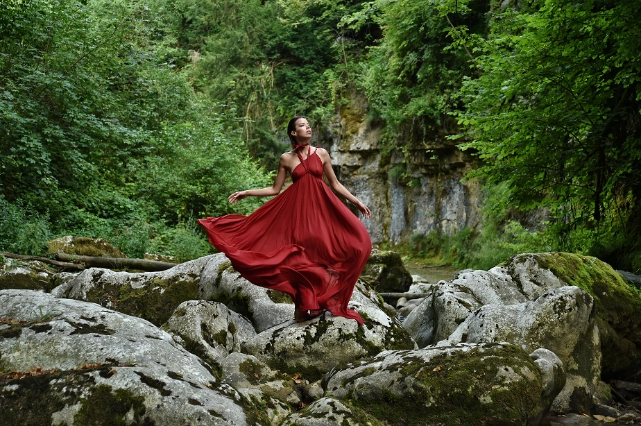 annuaire photographes suisse romande, Model: Denisa Strakova - http://www.magiceye.ch - Magiceye de Ballens