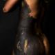 Mélos de Fribourg , ns:Natalia Mansano, annuaire photo modele romand