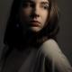 Aurélie Nydegger de Vevey, ns:Joanne Schmidt, annuaire photo modele romand