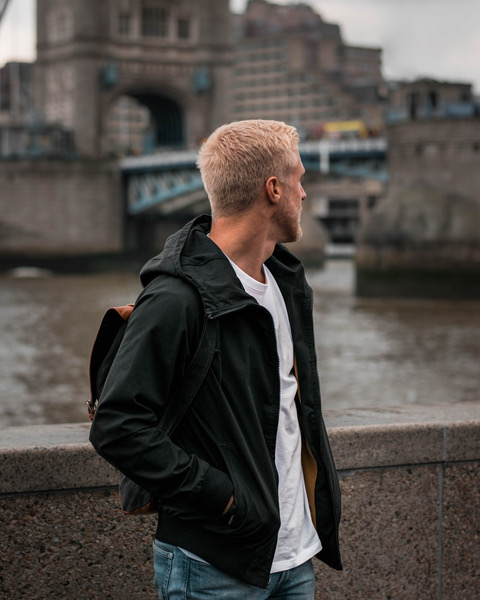 Arnaud :  London, ns:Brieuc Marchal, annuaire photo modele
